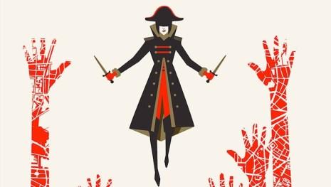 lila-bard-book-cover
